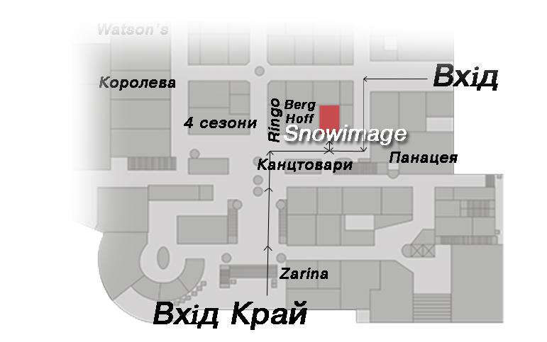 Куртки мужские у метро павелецкая