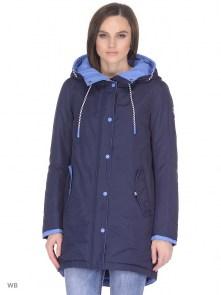e42500ae436 Модные женские весенне-осенние куртки Snowimage