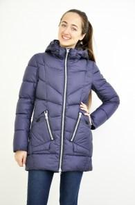8f3b1c832bb VirtueMart Category View - Модные мужские и женские куртки 2016 ...