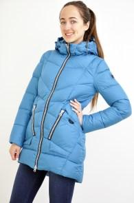 ba3b7f27f414 VirtueMart Category View - Модные мужские и женские куртки 2016 ...